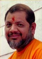Our Guruji