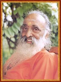 Our Gurudeva