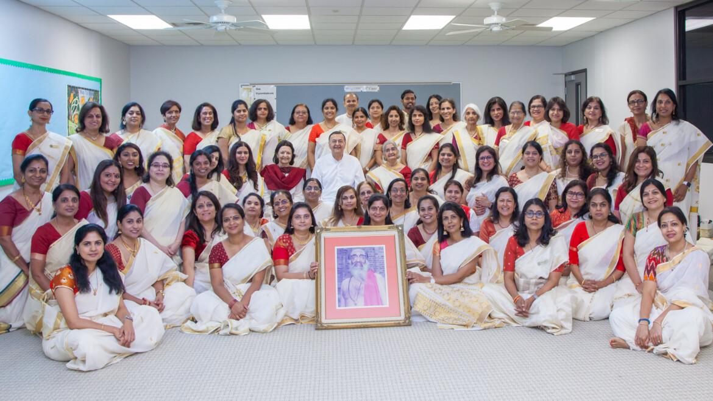 BalaVihar Teachers