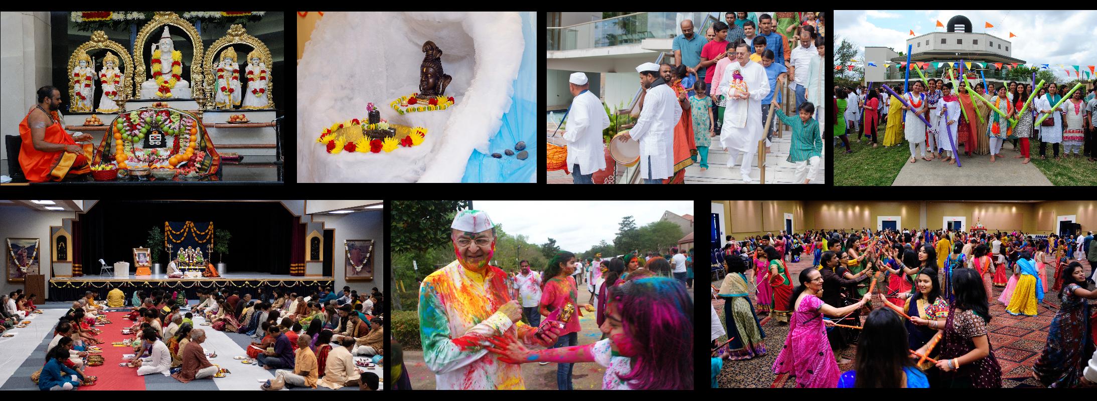 Front Page Festivals Slide - v3